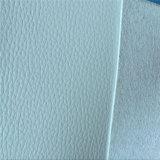 Cuoio durevole di Microfiber di Anti-Idrolisi per i sacchetti Hw-1002 dei pattini