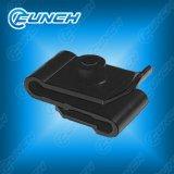 Нажимать-Тип Bumper зажим 90467-05114 зажимов Retrainer обвайзера