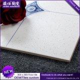 Materiali di ceramica a buon mercato rustici di Bulding delle mattonelle di pavimento della cucina di Foshan