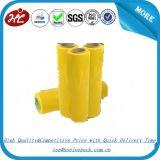 Pallet Shrink Wrap Polyethylene Transparent Stretch Film