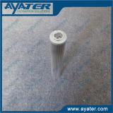 Sustituir el acero inoxidable Cilindro Internormen 01e del filtro de aceite. 150.130.30. Ep de Equipo industrial general
