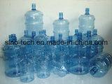 Preform любимчика для бутылки воды 3gallon и 5gallon