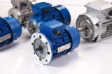 Взрывозащищенный электрический двигатель Ys6324-0.18kw