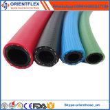 De hete Pijp van de Lucht van de Verkoop Duurzame Rubber/PVC Gemengde