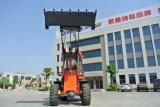 Rad-Ladevorrichtung mit Cer 2 Tonnen Kapazitäts-Rad-Ladevorrichtungs-