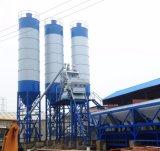 Hzs100 Concrete die het Groeperen Installatie in China met Uitstekende kwaliteit wordt gemaakt