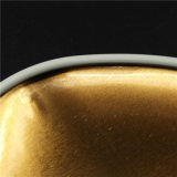 معلنة صفيحة مقصدرة صندوق لأنّ كعك شوكولاطة [بكينغ كنتينر] ([ت001-ف19])