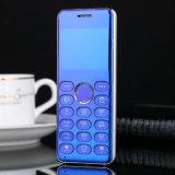 최신 판매 좋은 보기를 가진 소형 특징 전화