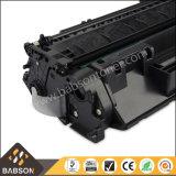 Cartucho de impressora de venda do preço favorável de Babson o melhor para o tonalizador do cavalo-força Ce505A