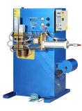 De Machine van het Lassen van het Uiteinde van de Buis van het aluminium en van de Buis van het Koper