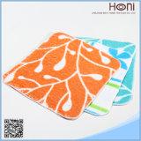 手タオルの小型のホテルの洗浄タオル