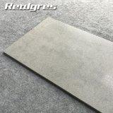 mattonelle di pavimentazione antisdrucciolevoli della porcellana di Lappto dell'ente completo di 300X600 600X600
