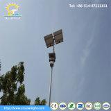 Sistema solare di nuovo disegno con i punti di accesso esterni di lan della radio di Huawei Ap