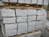 [غ603] [بف ستون], مكعّب حجارة, [غ603] [كبّلستون], رماديّة صوّان مكعّب