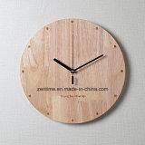 최신 판매 최상 유행 도매 둥근 시계