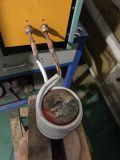 Het Verwarmen van de Inductie van de Staaf van het staal Machine met het Digitale Scherm