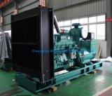 688kVA echtes Cummins Dieselgenerator-Set durch Soem-Hersteller
