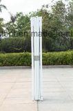 la meilleure tente se pliante en acier de vente de produits de 3X3m à vendre