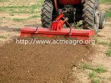 Agricultor Multi-Fuction de la potencia del cultivador, agricultor rotatorio