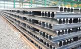 Q235B Lichte Spoor van het Staal van het Spoor van het Spoor van het staal het Lichte van de Leverancier van China