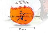 La bola activa del golfo de Amflifier da el altavoz móvil estéreo portable libre