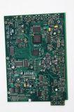 Diseño de múltiples capas del PWB para el fabricante del PWB de la asamblea de los productos de la electrónica