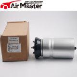 粗紡機のための自動予備品の前部衝撃吸収材は3 Rnb501580を検出する