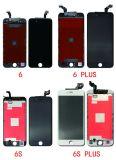 In het groot LCD van de fabriek Vertoning voor iPhone 6 6 plus 6s 6s plus LCD de Becijferaar van het Scherm van de Aanraking