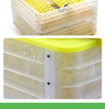 Hete Verkoop van Incubator van 96 de Kleine Eieren van de Kip (ew-96)