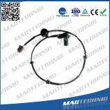 Sensor 47911-4m460 do ABS, 479114m460 para Nissan