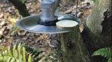 Сверхмощный резец щетки Вал-Вырезывания, 65cc, 3.5HP