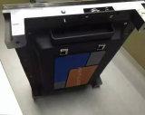 정면 점검판 (die-casting 알루미늄 400X300mm)를 가진 Uhd P1.9 풀 컬러 발광 다이오드 표시