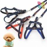 Correa correa de nylon para mascotas / collar de perro