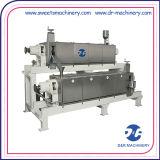 Chaîne de production de sucrerie de caramel caramel électrique faisant la machine