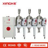 Remoudre le dessiccateur compact pour le déshumidificateur industriel matériel de machine de séchage de pp