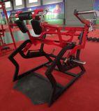 Força Hammer da máquina de fitness, extensão da perna (SF1-1024)