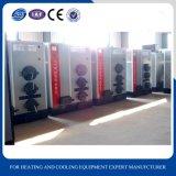 中国の販売のための水平の高く効率的な石炭の熱湯ボイラー