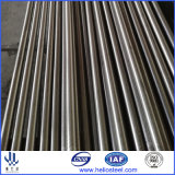Cold Drawn Ss400 AISI1020 AISI1035 AISI1045 Steel Round Bar