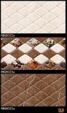 Mosaico de la pared de cerámica de inyección de tinta Pringting 3D digital 300x600mm, 250x400mm, 200x300mm
