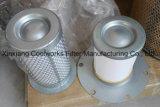 2901007900/1621007900 de separador de petróleo para compressores da C.A. Ga11/15 /18/22/30c