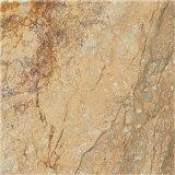 Azulejo de suelo de cerámica homogéneo del cemento Wholsale en China