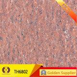 600X600極度の光沢のある磨かれた磁器の床タイル(TH6803)