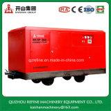 Compresor de aire rotatorio eléctrico de la marca de la Ex-Prueba de Kaishan MLGF-30/8