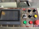 Macchina tagliante avanzata automatica di qualità ad alta velocità