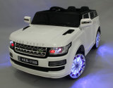 Land Rover Toy Sport Car for Kids