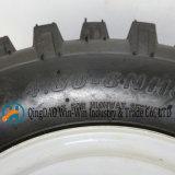 Rotella di gomma pneumatica per la rotella della riga della barra di rotella (4.80-8)