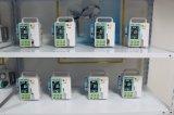 Pompe à perfusion portative médicale Bonne qualité avec Ce & ISO Sun-900