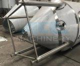 Пивоваренный завод оборудования, пивоваренное оборудование (ACE-FJG-E7)