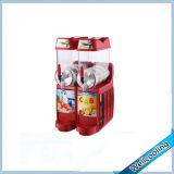 Diferentes colores para elegir! 12 litros de bebidas Máquina de lodo