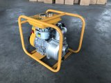 O motor do querosene pôr 3 polegadas de bomba de água